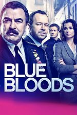 Blue Bloods - Saison 09 FRENCH 1080p