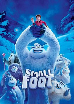 Smallfoot 2018 TRUEFRENCH BDRip x264