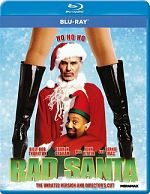 Bad Santa - MULTI VFI HDLight 1080p