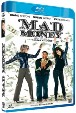 Mad Money - MULTi BluRay 1080p x265