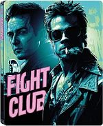 Fight Club - MULTI VFF HDLight 1080p