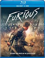 Furious - TRUEFRENCH BluRay 1080p x265