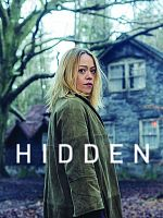 Hidden (2018) - Saison 01 FRENCH
