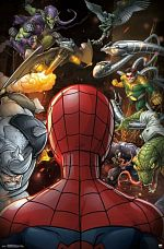 Marvel's Spider-Man - Saison 02 TRUEFRENCH