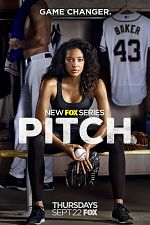 Pitch - Saison 01 FRENCH