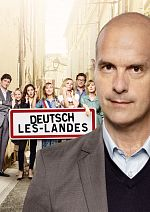 Deutsch-les-Landes - Saison 01 FRENCH 720p