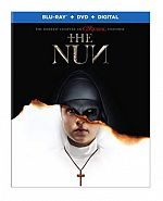 La Nonne - MULTi BluRay 1080p x265