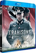 Trahisons - MULTi BluRay 1080p x265