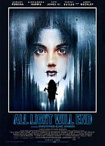 All Light Will End - VOSTFR WEB-DL 720p