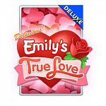 Delicious 7 - Emily's True Love Deluxe - PC
