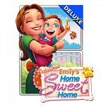 Delicious 11 - Emily's Home Sweet Home - PC