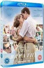 Breathe - FRENCH BluRay 720p