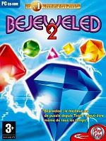 Bejeweled 2 Deluxe - PC