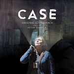 Case - Saison 01 WEB