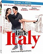 Little Italy - FRENCH BluRay 720p