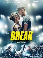 Break - FRENCH BDRip