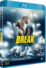 Break - FRENCH BluRay 720p