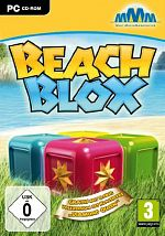 Beach Blox - PC
