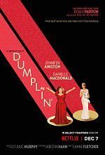 Dumplin' - FRENCH WEBRip