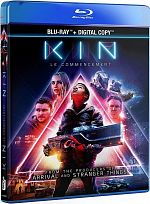 Kin : le commencement - MULTi BluRay 1080p x265