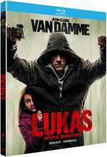 Lukas - MULTi FULL BLURAY