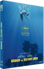 Under The Silver Lake - FRENCH BluRay 720p