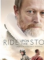 Au nom du père - Ride Upon the Storm - Saison 01 FRENCH