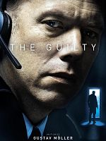 The Guilty - FRENCH BDRip