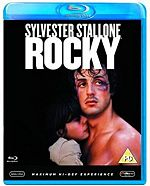 Rocky - MULTi BluRay 1080p x265