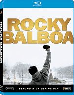 Rocky Balboa - MULTi BluRay 1080p x265