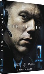 The Guilty - MULTI BluRay 1080p