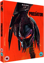 The Predator - FRENCH BluRay 720p