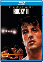 Rocky II - MULTi BluRay 1080p x265