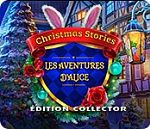 Christmas Stories - Les Aventures d'Alice - PC