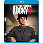 Rocky V - MULTi BluRay 1080p x265