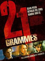 21 grammes - MULTi HDLight 1080p