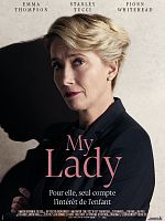 My Lady - FRENCH BDRip
