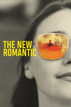 voir film The New Romantic film streaming