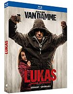 Lukas - FRENCH BluRay 1080p x265