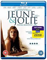 Jeune & Jolie - TRUEFRENCH BluRay 1080p x265