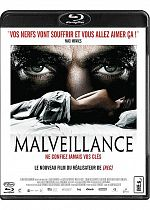 Malveillance - TRUEFRENCH BluRay 1080p x265