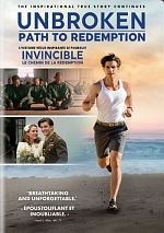Unbroken: Path To Redemption - FRENCH BDRip