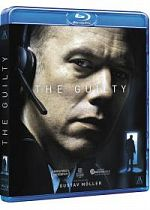 The Guilty - TRUEFRENCH BluRay 1080p x265
