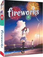 Fireworks - FRENCH BluRay 720p