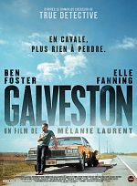 Galveston - FRENCH BDRip