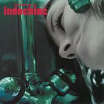 Indochine - Dancetaria