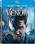 Venom - MULTi BluRay 1080p x265