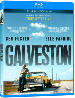Galveston - MULTI HDLight 1080p