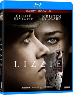 Lizzie - FRENCH HDLight 720p