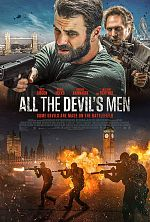All the Devil's Men - FRENCH HDRip
